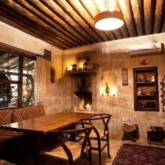 Отель Avanos Evi Cappadocia Аванос в номере фото 2