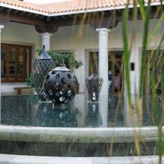 Отель Hilton Los Cabos Beach & Golf Resort фото 6