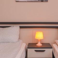 Отель FM Deluxe 2-BDR - Apartment - The Maisonette Болгария, София - отзывы, цены и фото номеров - забронировать отель FM Deluxe 2-BDR - Apartment - The Maisonette онлайн фото 31