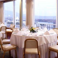 Отель Grand Hotel Açores Atlântico Португалия, Понта-Делгада - 1 отзыв об отеле, цены и фото номеров - забронировать отель Grand Hotel Açores Atlântico онлайн помещение для мероприятий