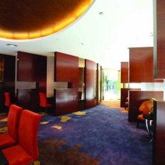 Отель Asta Hotel Shenzhen Китай, Шэньчжэнь - отзывы, цены и фото номеров - забронировать отель Asta Hotel Shenzhen онлайн интерьер отеля фото 3