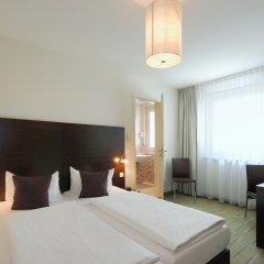 Best Western Hotel am Spittelmarkt комната для гостей фото 3