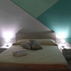 Отель Charm Airport Италия, Реджо-ди-Калабрия - отзывы, цены и фото номеров - забронировать отель Charm Airport онлайн комната для гостей фото 3