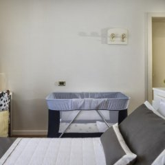 Novecento Suite Hotel комната для гостей фото 3
