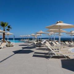 Отель Belair Beach Греция, Родос - 1 отзыв об отеле, цены и фото номеров - забронировать отель Belair Beach онлайн детские мероприятия фото 2