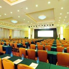 Xihe Fengrun Hotel фото 2