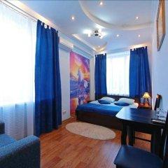 Mini-hotel Na Belgradskoy Санкт-Петербург детские мероприятия