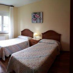 Отель Villa Felipe комната для гостей фото 2
