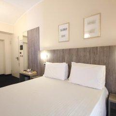 Отель Urbani Италия, Турин - 1 отзыв об отеле, цены и фото номеров - забронировать отель Urbani онлайн комната для гостей фото 5