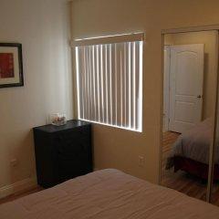 Отель Beautiful Home in Burbank США, Бербанк - отзывы, цены и фото номеров - забронировать отель Beautiful Home in Burbank онлайн