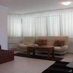 Апартаменты Sveti Stefan Apartment House Банско интерьер отеля фото 2