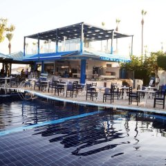 Anonymous Beach Hotel - Adults Only in Ayia Napa, Cyprus from 87$, photos, reviews - zenhotels.com photo 3