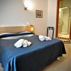 Отель Babuino127 Rooms комната для гостей фото 4