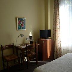 Citotel Aero Hotel удобства в номере фото 2