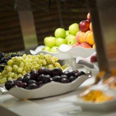 Отель Raymar Hotels - All Inclusive питание фото 2