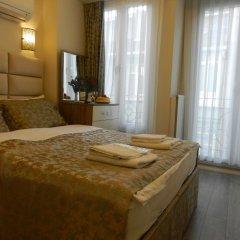 Отель Best Home Suites Sultanahmet Aparts комната для гостей фото 2