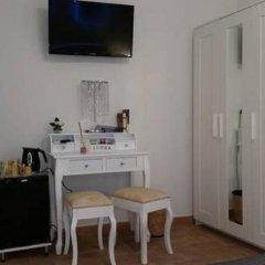 Отель Soggiorno Oblivium Италия, Флоренция - 1 отзыв об отеле, цены и фото номеров - забронировать отель Soggiorno Oblivium онлайн удобства в номере