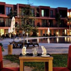 Отель Rawabi Marrakech & Spa- All Inclusive Марокко, Марракеш - отзывы, цены и фото номеров - забронировать отель Rawabi Marrakech & Spa- All Inclusive онлайн фото 2