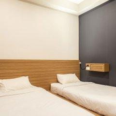 Отель Stay@kata Poshtel комната для гостей фото 4