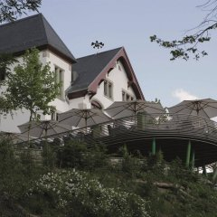 Отель Sorell Aparthotel Rigiblick Цюрих фото 2