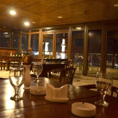 Отель Saint John Hotel Иордания, Мадаба - отзывы, цены и фото номеров - забронировать отель Saint John Hotel онлайн питание фото 3