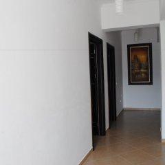 Отель Visi Apartments Албания, Ксамил - отзывы, цены и фото номеров - забронировать отель Visi Apartments онлайн интерьер отеля