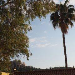 Отель Yhouse Греция, Афины - отзывы, цены и фото номеров - забронировать отель Yhouse онлайн фото 6
