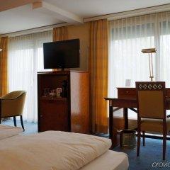 Отель ENGIMATT Цюрих удобства в номере