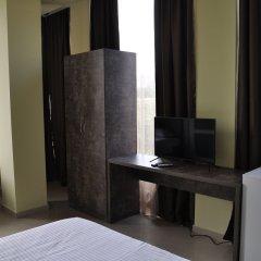 Tiflis Avlabari Hotel удобства в номере