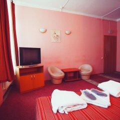 Мини-отель Отдых 2 комната для гостей