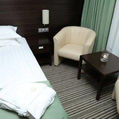 Olives City Hotel удобства в номере фото 2