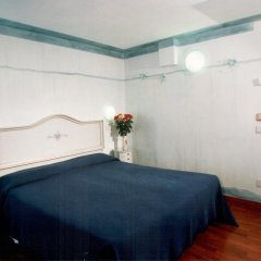 Hotel ai do Mori спа фото 2
