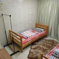 Viva Hostel Минск комната для гостей фото 2