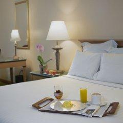 Отель Tegucigalpa Marriott Hotel Гондурас, Тегусигальпа - отзывы, цены и фото номеров - забронировать отель Tegucigalpa Marriott Hotel онлайн в номере фото 2