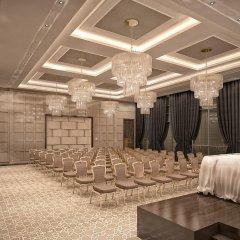 Отель Dukes Dubai, a Royal Hideaway Hotel ОАЭ, Дубай - - забронировать отель Dukes Dubai, a Royal Hideaway Hotel, цены и фото номеров помещение для мероприятий фото 2
