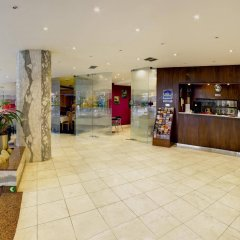 Luxury Family Hotel Bila Labut интерьер отеля фото 2