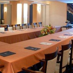 Отель Golden Tulip Varna Болгария, Варна - отзывы, цены и фото номеров - забронировать отель Golden Tulip Varna онлайн