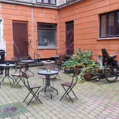 Hotel Loeven Копенгаген фото 6