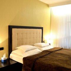 Astory Hotel Пльзень комната для гостей фото 4