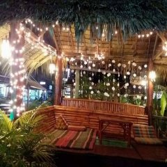 Bubu Lanta Hostel Ланта фото 5