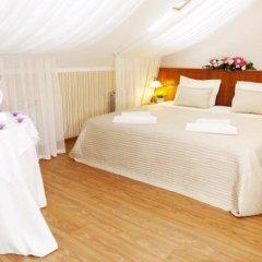 Таганка Хостел и Отель фото 2