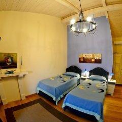 Отель B&B Casa Casotto Амантея спа