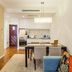 Апартаменты Casas do Porto Ribeira в номере фото 2