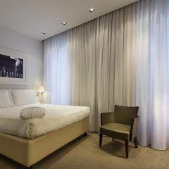 Отель UNAHOTELS Cusani Milano Италия, Милан - - забронировать отель UNAHOTELS Cusani Milano, цены и фото номеров комната для гостей фото 4