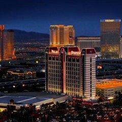 Отель Palace Station Hotel & Casino США, Лас-Вегас - 9 отзывов об отеле, цены и фото номеров - забронировать отель Palace Station Hotel & Casino онлайн фото 6
