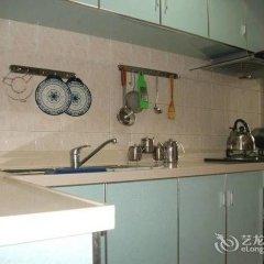 Отель Traveler Hotel Китай, Шэньчжэнь - отзывы, цены и фото номеров - забронировать отель Traveler Hotel онлайн в номере фото 2