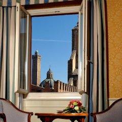 Отель Art Hotel Orologio Италия, Болонья - отзывы, цены и фото номеров - забронировать отель Art Hotel Orologio онлайн фото 2
