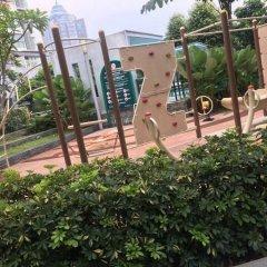 Отель 3 Bed Apart in the Heart of KL Малайзия, Куала-Лумпур - отзывы, цены и фото номеров - забронировать отель 3 Bed Apart in the Heart of KL онлайн детские мероприятия
