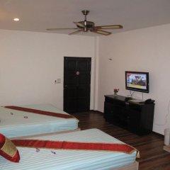 Отель QG Resort детские мероприятия