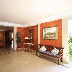 Hotel y Apartamentos Casablanca спа фото 2